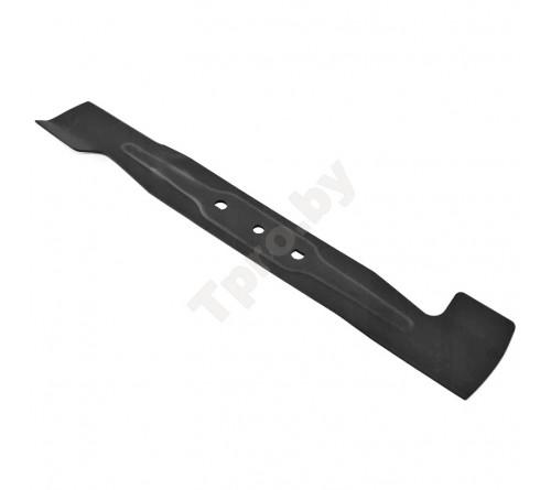 Нож для газонокосилки Дензел 360мм 96331