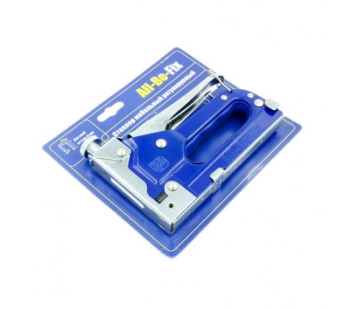 Степлер №53 (4-14)мм All-Be-Fix  642901