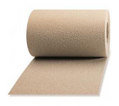 Бумага шлифовальная Color Expert 115мм х 5м К240 93024527
