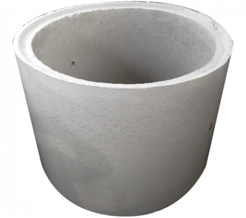 Кольцо ЖБ 7-9-паз х 0,9м