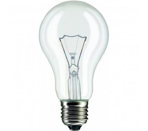 Лампа Е27 150W