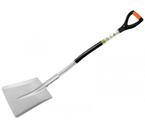 Лопата совковая 0738 ЦИ