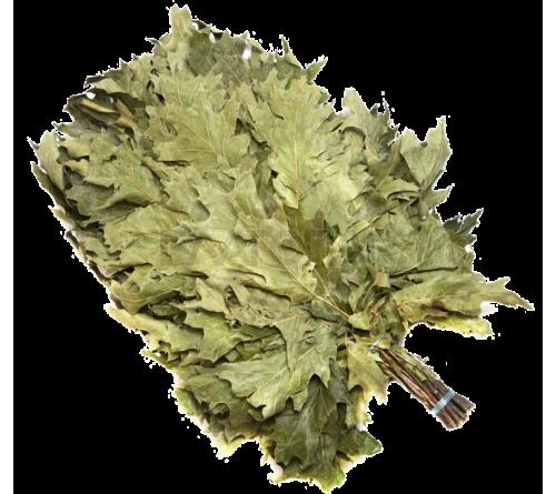 Веник д/бани Канадский дуб