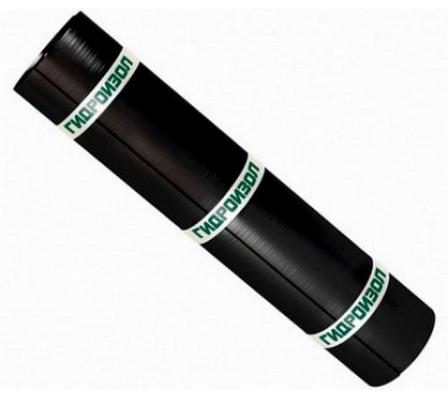 Стеклоизол ХКП 9 м2 толщ, 2,1 мм