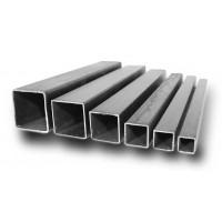 Труба проф 40х20х1,5 (6м) (170р)