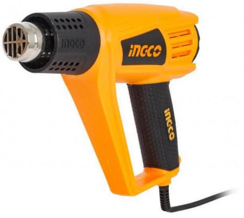 Фен INGCO HG20008 2000Вт 550С