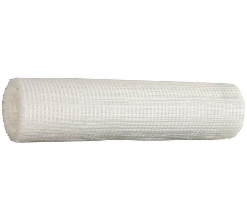 Сетка Малярная яч 5х5 10м
