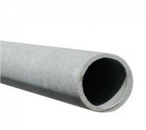 Труба асбестовая 100х3,95м