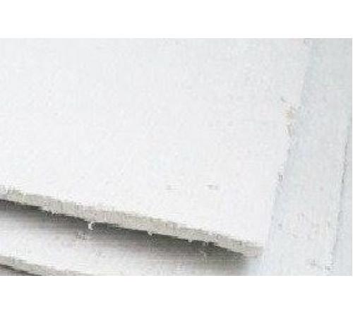 Картон асбестовый 1,0х0,8х3мм